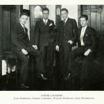 1934-35-Mixed-CheerLeaders-Occi187