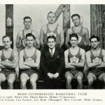 1935-36-Mens-Basketball-Intermediate-Meds-Occi171