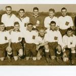 1935-36-Mens-Soccer-Senior-MC