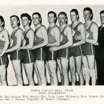 1935-36-Mens-Volleyball-InterfacultyMeds-ZoneChamps-Occi171