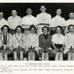 1935-36-Mixed-Badminton-B-Team-Occi172