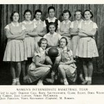 1935-36-Womens-Basketball-Intermediate-Occi178