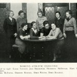 1935-36-WomensAthleticCommittee-Executive-Occi177