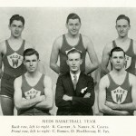 1936-37-Mens-Basketball-Interfaculty-Meds-Occi159