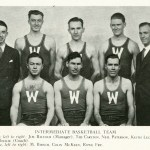 1936-37-Mens-Basketball-Intermediate-Occi158