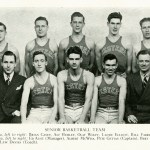 1936-37-Mens-Basketball-Senior-Occi158
