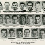 1936-37-Mens-Football-Senior-Headshots-153-155