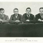 1936-37-Mens-Golf-Interfaculty-Arts-Occi164