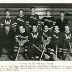 1936-37-Mens-IceHockey-Intermediate-Occi161