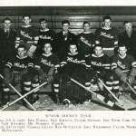 1936-37-Mens-IceHockey-Senior-Occi161
