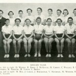 1936-37-Womens-Soccer-Senior-Occi167