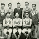 1937-38-Mens-Basketball-Interfaculty-Meds-Occi166