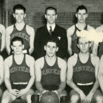 1937-38-Mens-Basketball-Intermediate-Occi165