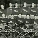 1937-38-Mens-IceHockey-Intermediate-Occi168