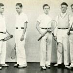 1937-38-Mens-Tennis-Occi167