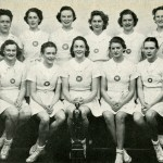 1937-38-Womens-Basketball-Senior-Occi175