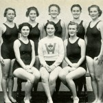 1937-38-Womens-Swimming-Occi176