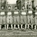 1938-39-Mens-Football-Junior-MC
