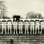 1938-39-Mens-Football-Senior-MC