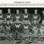 1938-39-Mens-IceHockey-Intermediate-Occi155