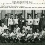 1938-39-Mens-Soccer-Intermediate-Occi149