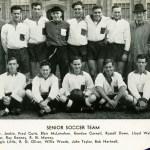 1938-39-Mens-Soccer-Senior-Occi149