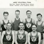 1938-39-Mens-Volleyball-InterfacultyMeds-Occi151