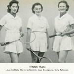 1938-39-Womens-Tennis-Occi162