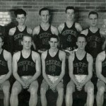 1939-40-Mens-Basketball-Intermediate-Occi157