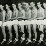 1939-40-Mens-Basketball-Senior-Occi157