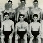 1939-40-Mens-Boxing-Occi161