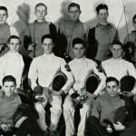 1939-40-Mens-Fencing-Occi160