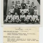 1939-40-Mens-Soccer-Intermediate-MC
