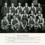 1940-41-Mens-Basketball-Senior-Occi153