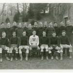1940-41-Mens-Soccer-Senior-MC