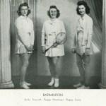 1940-41-Womens-Badminton-Occi160