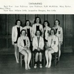 1940-41-Womens-Swimming-Occi158