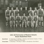 1941-42-Mens-Basketball-Senior-MC
