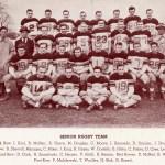 1941-42-Mens-Football-Senior-Occi