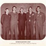 1941-42-Mens-Golf-Intercollegiate-Occi