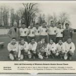 1941-42-Mens-Soccer-Senior-MC