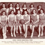 1941-42-Womens-Basketball-Junior-Occi