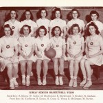 1941-42-Womens-Basketball-Senior-Occi