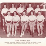 1941-42-Womens-Swimming-Occi
