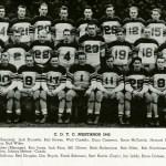 1942-43-Mens-Football-COTC-Occi