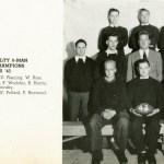 1942-43-Mens-Football-Interfaculty-Arts-43-Occi