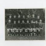 1943-44-Mens-Soccer-Senior-MC