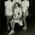 1943-44-Womens-Badminton-Occi