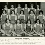 1943-44-Womens-Basketball-Senior-Occi
