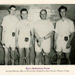 1944-45-Mens-Badminton-Senior-Occi186